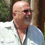Yosi YL Levy