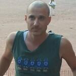David Ginzburg