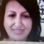 Rachel Sharmi