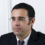 Eran Shlezinger