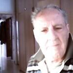 Robert Seror