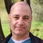 Meron Yaniv