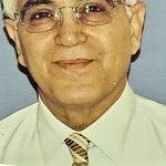 יוסף זמיר