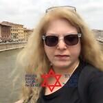 Mona Elkeslassy-Zohar