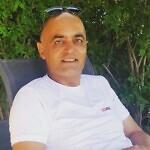 Oded Rahmian