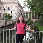 Anna Khalfin