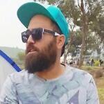 Tomer Eliyahu