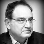 ברנרד דיצ'ק
