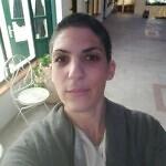 נרי פלדש