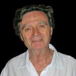 פרופ' יוסף אגסי