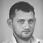יהושע דוידוביץ