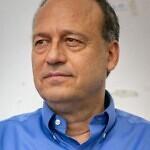"""ד""""ר אילון שוורץ"""