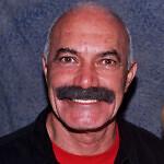 עמנואל לוי