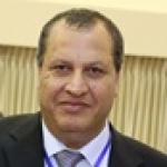 פרופ' מוחמד חוג'יראת