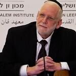 הרב נפתלי רוטנברג
