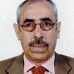 ד״ר מוחמד עודה