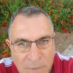 מיכאל רוזוליו