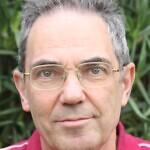 """ד""""ר תומס גוטמן"""