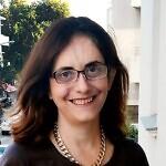 סימונה ויינגלס