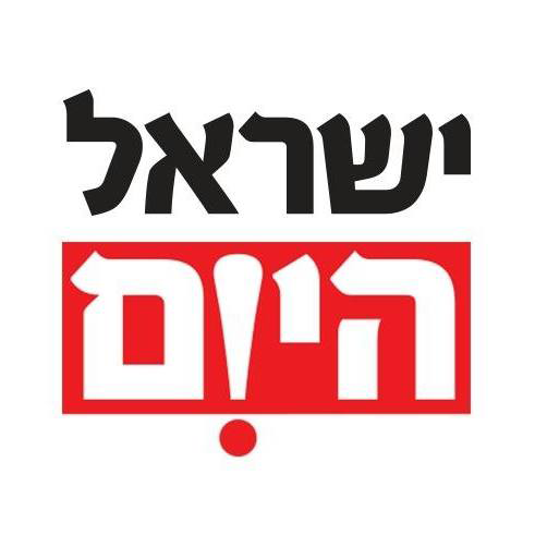 israelhayom.co.il