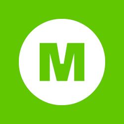 themarker.com